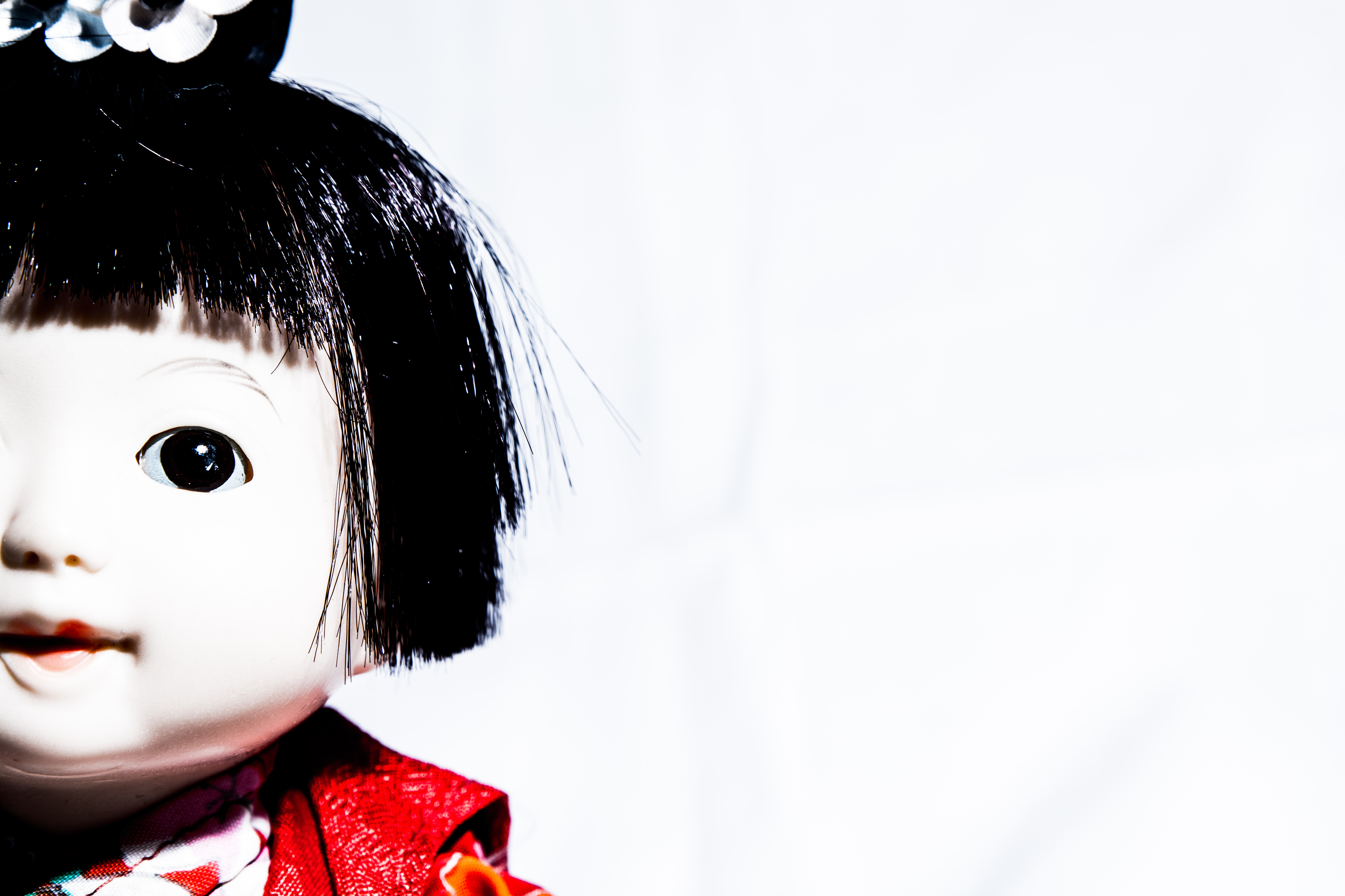japanese puppet-105